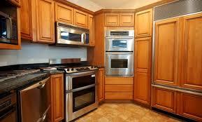 Kitchen Appliances Repair Toronto