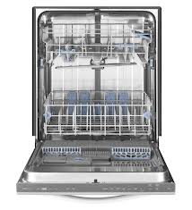 Dishwasher Technician Toronto