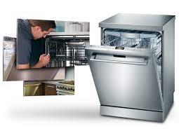 Bosch Appliance Repair Toronto