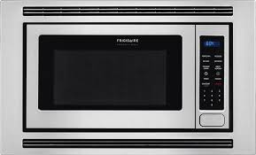 Frigidaire Appliance Repair Toronto