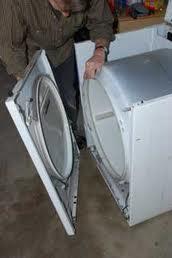 Dryer Repair(1)