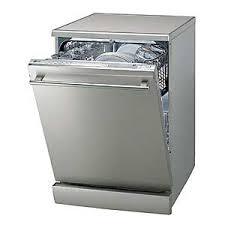 Washing Machine Technician Toronto