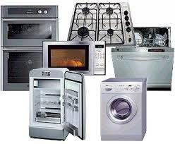 Appliance Repair Company Toronto